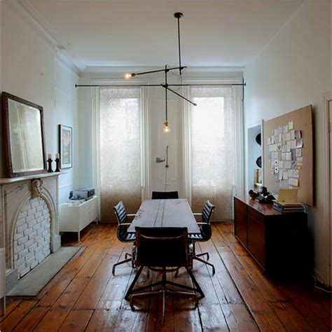 brooklyn home design blog brooklyn apartment a d 233 cor with provenance the new york