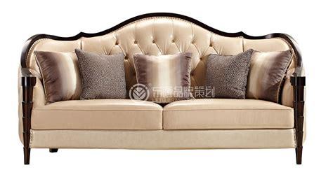 buy sofa set royal sofa furniture wooden sofa set designs leisure sofa
