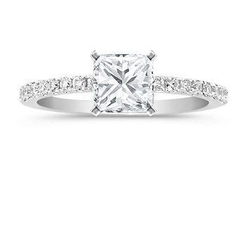 32 best engagement rings images on princess