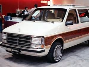 Who Created Chrysler Chrysler Invented Rebates I M Sorry To By Iacocca