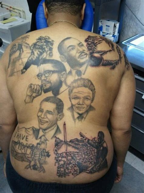 tattoo color history black history tattoo tattoo picture at checkoutmyink com