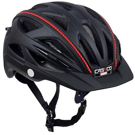 casco design helmet bike helmet casco active tc bicycle helmet in different