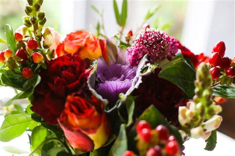 flower arranging basics flower arrangement tips back to basics love renovations