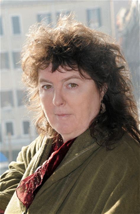 carol duffy new years news from eccleshall poetry the