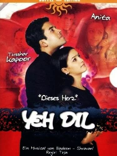 film india yeh dil free movies yeh dil 2003 hindi movie dvdrip free download