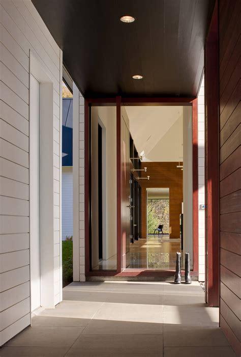 Nice Hourse gallery of becherer house robert m gurney architect 16