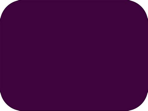 color plum plum purple fondant color