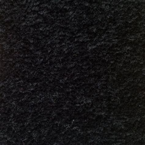 Black Rug Texture   popideas.co