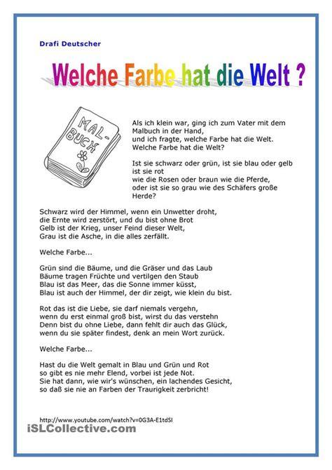 Farben Im Kindergarten Ideen by Die 25 Besten Ideen Zu Kindergarten Formen Auf