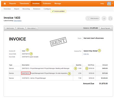 export invoice template quickbooks export invoice template quickbooks all templates deal