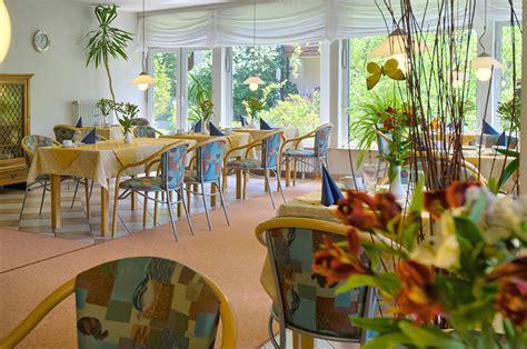 waldhütte mit übernachtung moser ulrich hotel pension gabriela immobilien