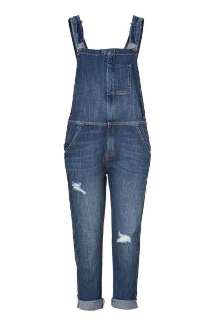 5449 Overall Fashion Inner 132 best denim images on denim denim and bodysuit fashion