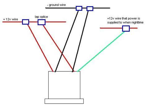 sunpro ammeter wiring diagram sunpro pressure wiring diagram sunpro ammeter wiring diagram wiring diagram elsalvadorla