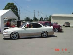1992 lexus es300 8 500 or best offer 100049839 custom