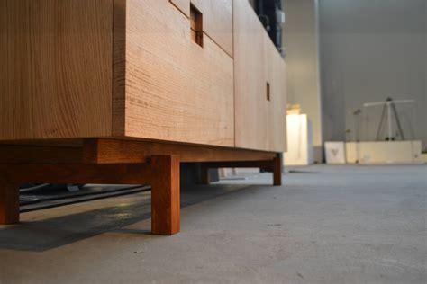 kasten eindhoven houtwerff 183 kasten op maat 183 meubelmaker uit eindhoven