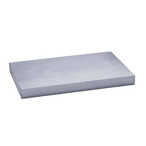 bench block steel steel bench block 6 x 4 x 1 2 quot
