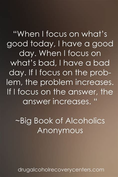 anything but brave a diary into addiction books 17 best ideas about alcoholics anonymous quotes on
