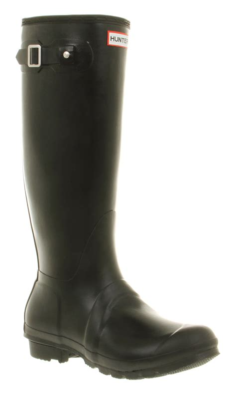 rubber boots for mens original wellies black rubber boots