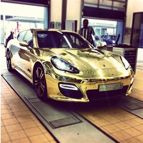 gold porsche truck 20 best physical therapy for lower back pain exercises