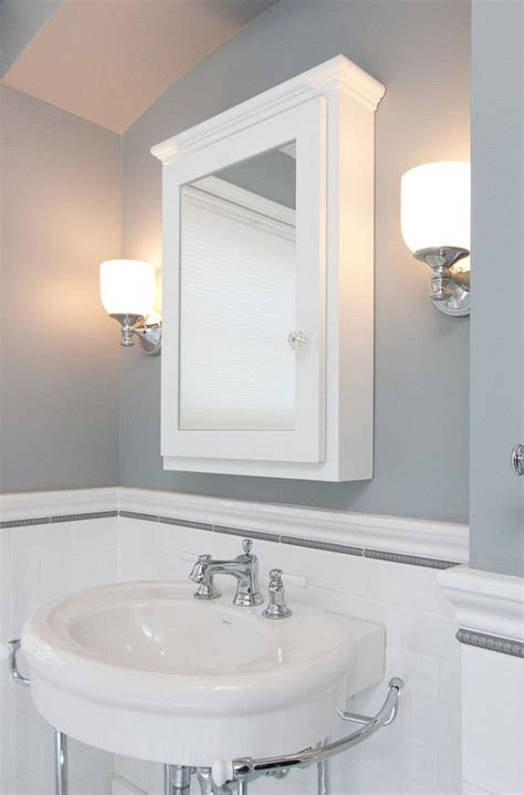 Sherwin Williams Bathroom Paint by 25 Best Ideas About Sherwin Williams Gray On