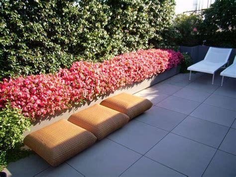 pavimentare un terrazzo come pavimentare un terrazzo foto design mag