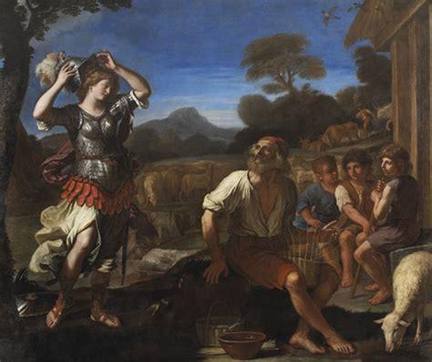 analisi testo i pastori parafrasi e analisi proemio della gerusalemme liberata