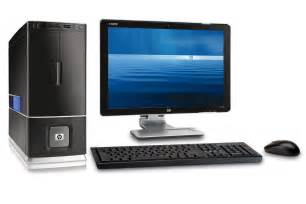 Computer by Opinions On Desktop Computer