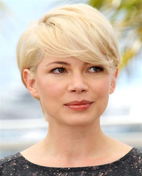 puxie hair of 50 ye old celrbrities long pixie haircut for round faces hairstyle archives