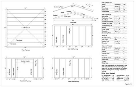 shed plans  potting shed plans   require  set shed plans kits