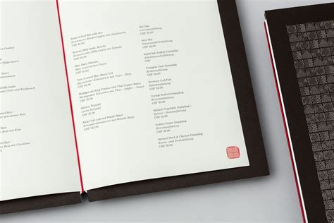 design cafe pacific design center menu the best menu designs inspiration gallery bp o