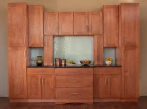 shaker style kitchen cabinets for your nice kitchen