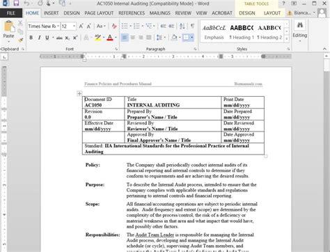 sample internal memo format internal memo templates 16 free word