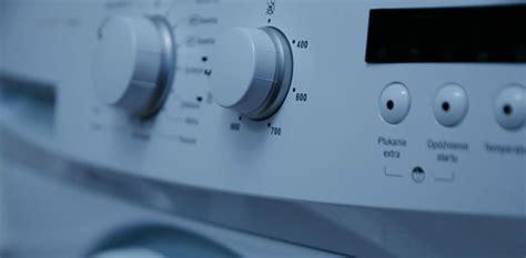 lebensdauer waschmaschine pflege der waschmaschine