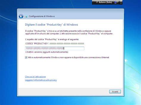 format dvd on windows 7 formattare il pc ed installare windows 7 guida alla