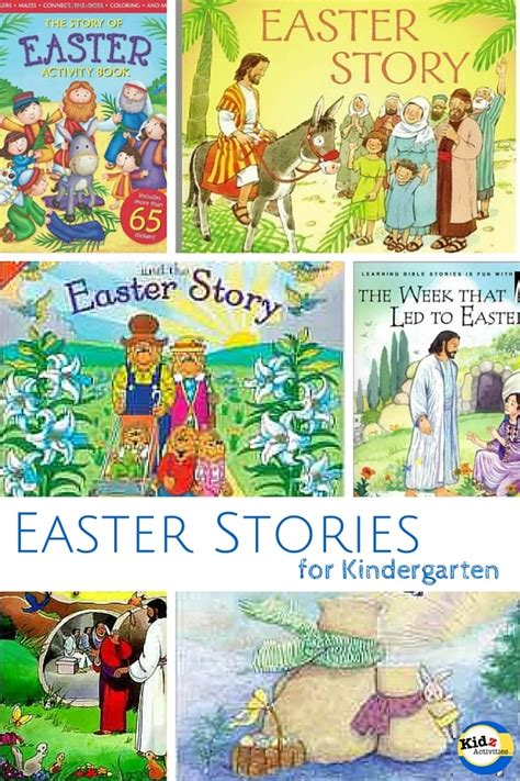 easter activity book for the story of easter bible coloring book with dot to dot maze and word search puzzles the easter basket gifts and stuff for boys and books easter stories for kindergarten kidz activities