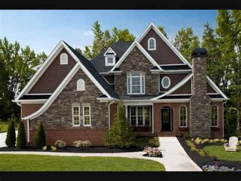 garrell and associates house plans tranquility house plan derivatives garrell associates home plans long lake cottage