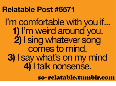 comfortable song 25 best memes about talking talking memes