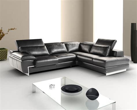 italian leather sofa sectional j m italian leather sectional oregon ii jm sku17787