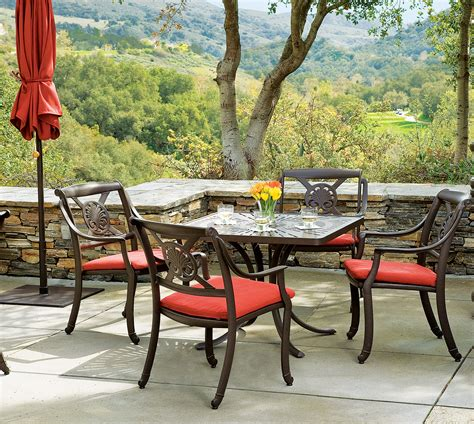 home and garden furniture collection captivating