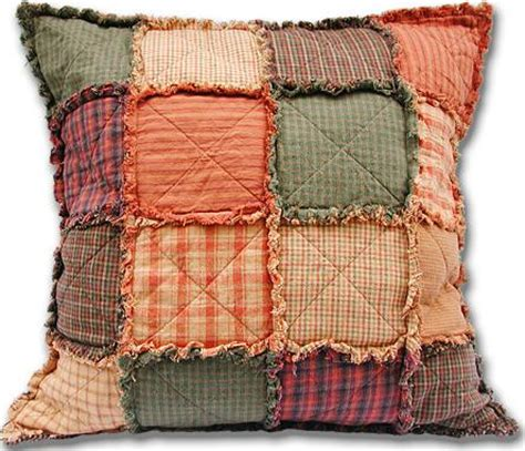 Types Of Patchwork - types of decorative pillows decoration ideas