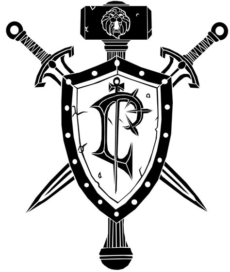 human crest by ropa to on deviantart