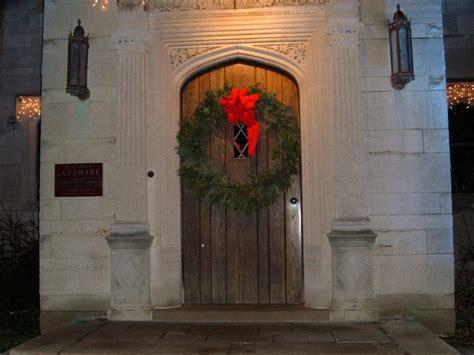 hartwood acres christmas lights hartwood acres christmas light show at hartwood