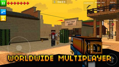pixel gun 3d skin maker apk pixel gun 3d unlimited money mod apk