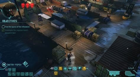 Enemy Within xcom enemy within review human sacrifice polygon