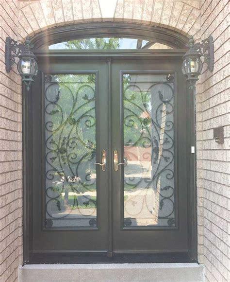 Custom Fiberglass Doors Exterior Custom Fiberglass Exterior Doors