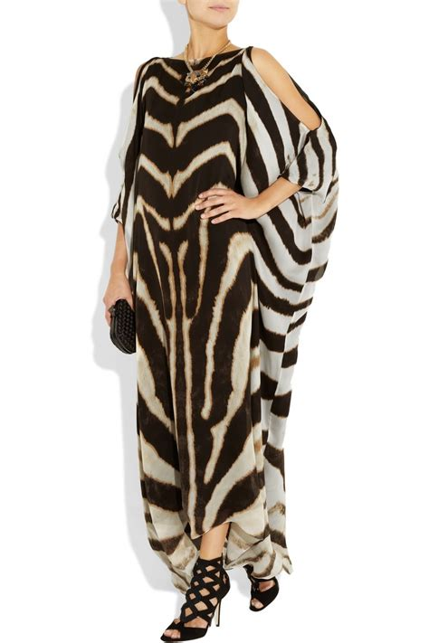 Kaftan Roberto Cavally Real Picture Original Khz 298 best images about kaftan collection on