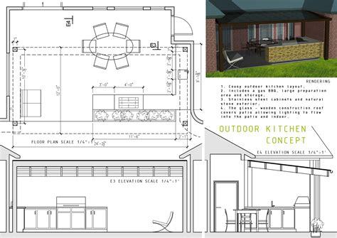 28 kb home design studio san antonio kb home las 28 kb home design studio san antonio kb home las
