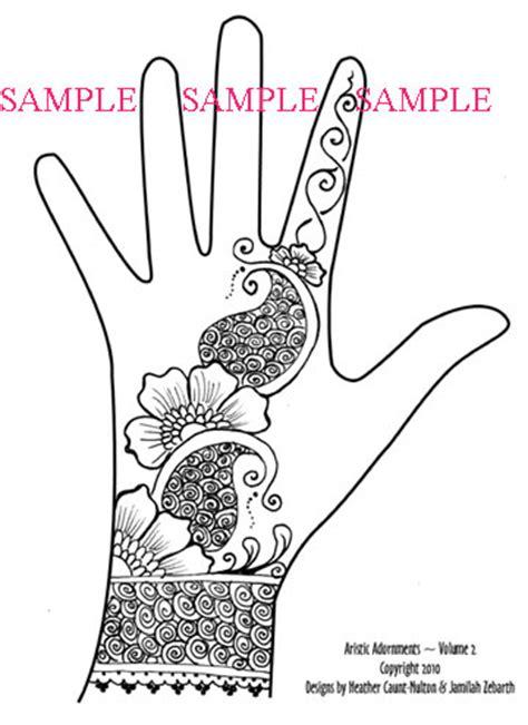 flash tattoo instructions flower tattoo designs butterfly tattoo designfree
