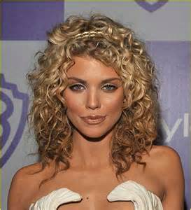 perm left to naturally on medium to hair 34 new curly perms for hair hairstyles haircuts 2016
