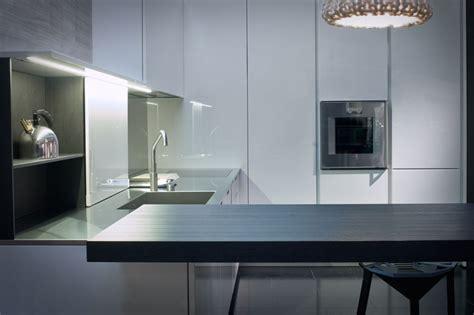 boffi cuisine outlet cuisines design boffi 224 232 ve